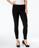 Amy Byer Juniors' Pull-On Skinny Pants