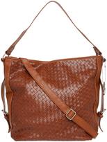 CB075169 Candy Hobo Bag