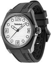 Timberland RADLER Men's watches 13328JPB-01A