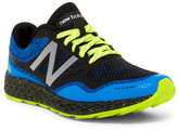 New Balance Fresh Foam Gobi Sneaker - Wide Width Available