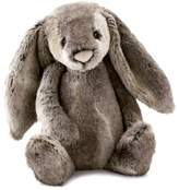 Jellycat Infant 'Huge Woodland Bunny' Stuffed Animal