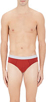 Hanro Men's 2-Pack Jersey Briefs