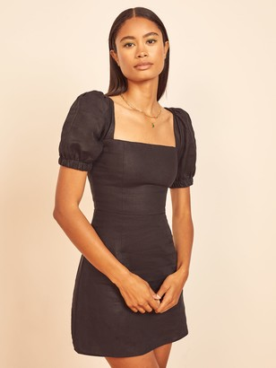 Reformation Lianne Dress