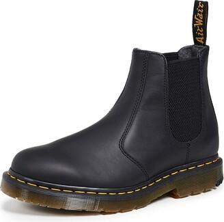 Dr. Martens Men's 2976 Snow Boot