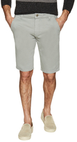 Mavi Jeans Jacob Slate Twill Shorts
