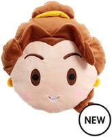Emoji Disney Emoji Swapsies - Belle