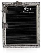 "Michael Aram Black Orchid Frame, 8"" x 10"""