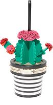 Kate Spade Cactus Bag Clutch