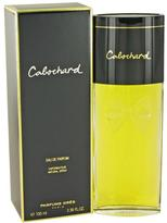 Parfums Gres CABOCHARD by Eau De Parfum Spray for Women (3.4 oz)