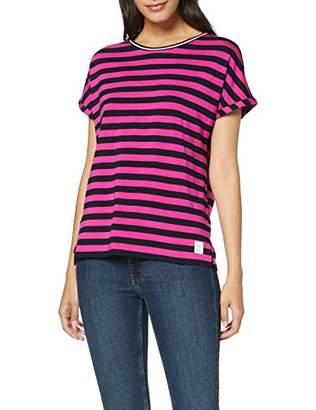 Marc O'Polo Denim Women's 947229651075 T-Shirt