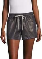 Hanro Women's Drawstring Shorts