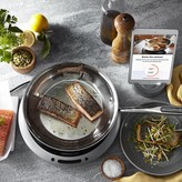 Hestan Cue Smart Induction Burner & Fry Pan
