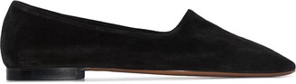 ATP ATELIER Andrano flat loafers