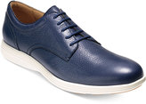 Cole Haan Men's Grand Tour Plain Oxfords