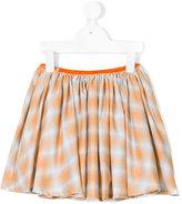 Morley Mona Oki skirt