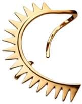 Annelise Michelson Earring