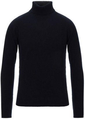 Majestic Filatures Turtlenecks