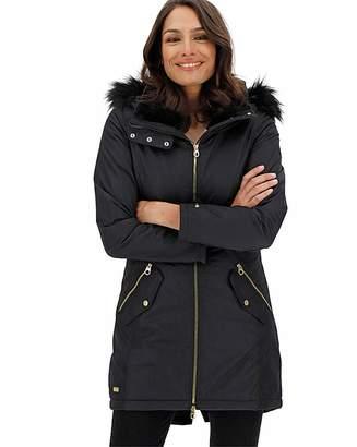Regatta Waterproof Lexia Jacket