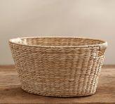 Pottery Barn Savannah Laundry Basket