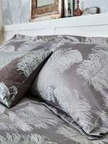 Harlequin Operetta oxford pillowcase