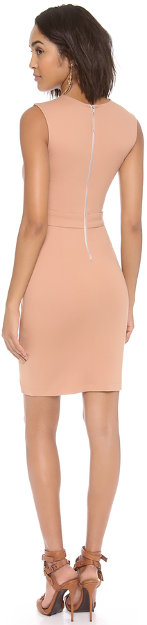 Torn By Ronny Kobo Willow Dress