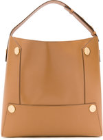 Stella McCartney Stella Popper tote