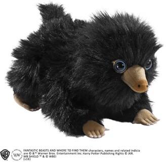 Harry Potter Baby Niffler Plush Toy (13cm)