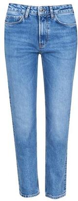 Jack Wills Fernham Skinny Jeans
