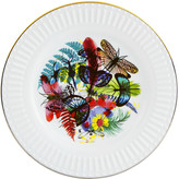 Christian Lacroix Caribe Plate