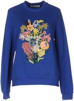 Mary Katrantzou Sweatshirts - Item 37924314