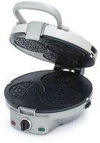 Cuisinart International Crêpe/Pizzelle/Pancake Plus
