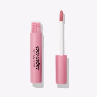 Tarte Sugar Rush Sugar Coat Velvet Liquid Lipstick