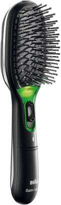 Braun Iontech Satin-Hair 7 Hair Brush