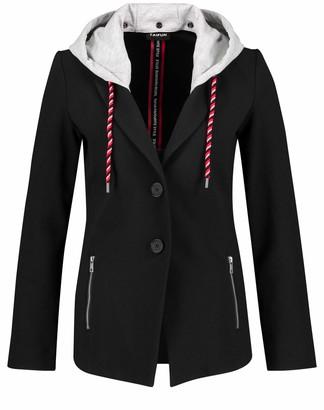 Taifun Women's 531001-16018 Jacket