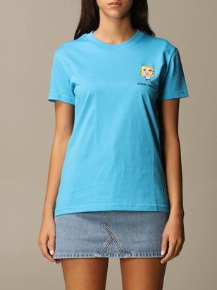 Chiara Ferragni T-shirt Women