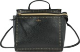 Hogan Mini shoulder bag with rivets