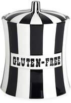 Jonathan Adler Gluten-Free Canister