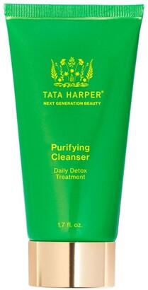 Tata Harper Purifying Cleanser (50ml)