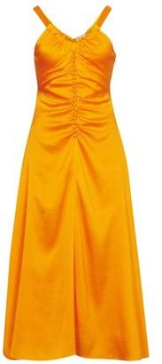 REJINA PYO Toni dress