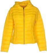 BOMBOOGIE Down jackets - Item 41754172