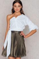 Gestuz Felicity Skirt
