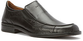 Josef Seibel Men's Douglas 06