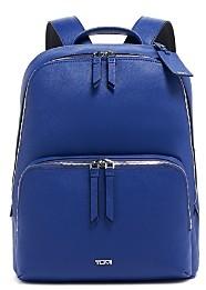 Tumi Varek Hudson Backpack