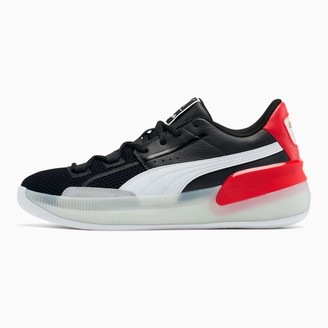 Puma Clyde Hardwood Week of Greatness Basketball Shoes