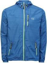 M&Co Training Zone shell jacket