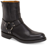Frye Clinton Boot