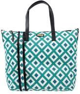 Innue' Handbag