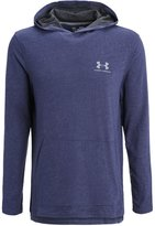 Under Armour Long Sleeved Top Midnight Navy