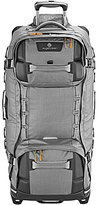 "Eagle Creek Exploration Series ORV 36"" Upright Wheeled Trunk"