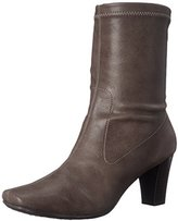 Aerosoles Women's Geneva Boot